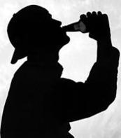 S1-Jeunes-et-alcool-au-volant-bonnet-d-ane-pour-la-France-3