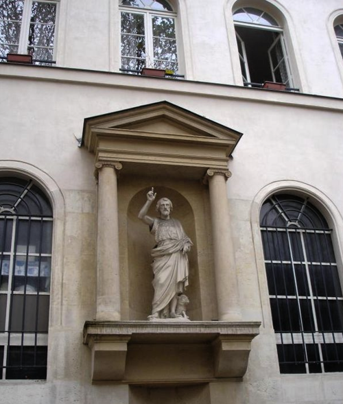 Eglises-catholiques-75-paris-saintecroix2