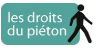 Logo-DDP