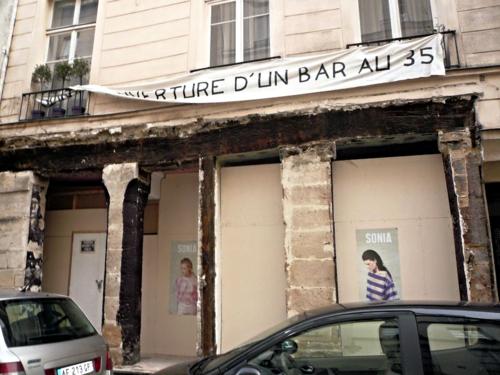 Poitou 37 devanture 18 01 14