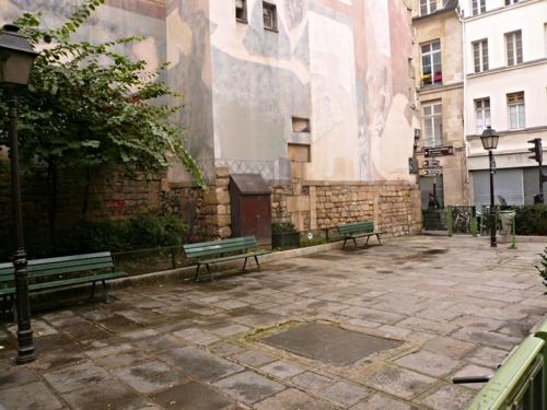Jardin temple haudriettes 02 11 13