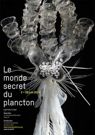 Le_monde_secret_du_plancton2