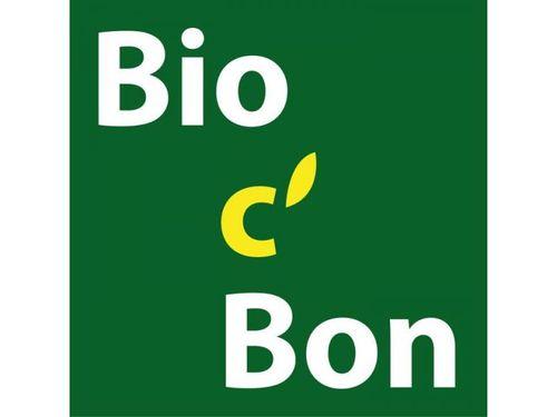 Bio-c-bon-supermarche-bio-magasin-biologique-paris_fs