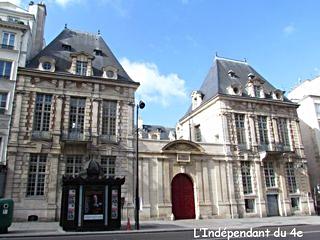 St antoine 21 hôtel de mayenne façade e delarue 22 06 13