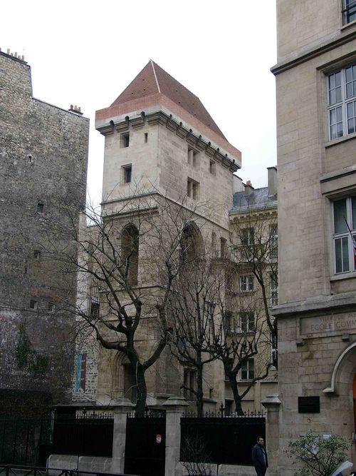 Paris-Tour-Bourgogne2