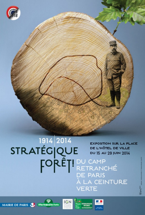 538x797xaffiche-1914-2014-strategique-foret-hotel-de-ville_jpg_pagespeed_ic_L0igM5lPv5
