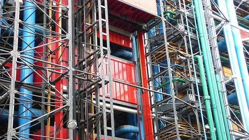 800px-Pompidou_Centre_building_technology