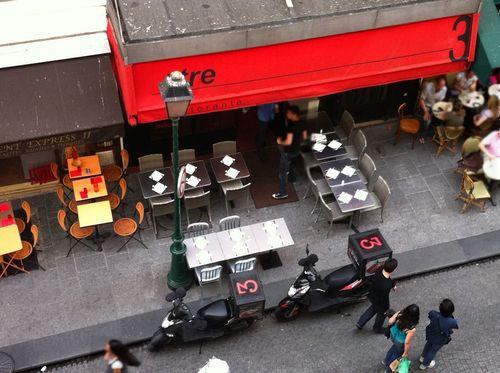 Iltre-terrasses-et-moto