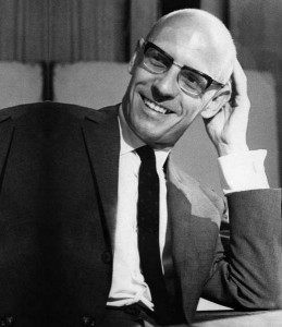 Michel-Foucault-259x300