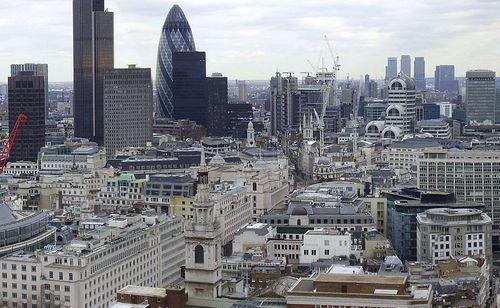 800px-City_of_London_skyline