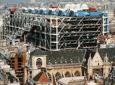 Centre-pompidou-paris-1315473842