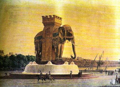 800px-Elefant_der_Bastille