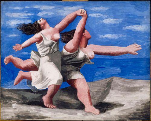 Picasso-ago13