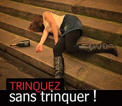 http://vivrelemarais.typepad.fr/.a/6a00d8341d8a0f53ef01b7c789e42a970b-pi