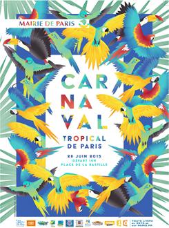 Carnaval-7-95fe9