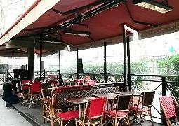 Bourg tibourg 3 contre-terrasse 28 01 16