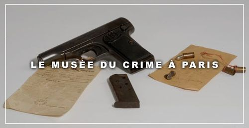 Le-musee-du-crime-a-paris