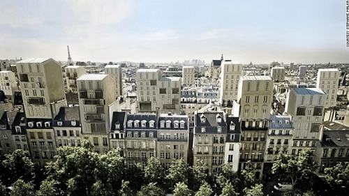 Stephane-malka-le-petit-paris-3