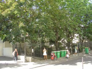 Jardin thorigny bis.png