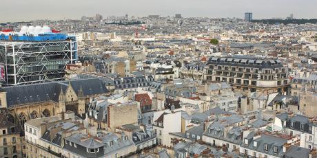 800-immobilier-paris-ile-de-france-1