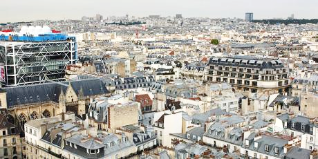 800-immobilier-paris-ile-de-france-1