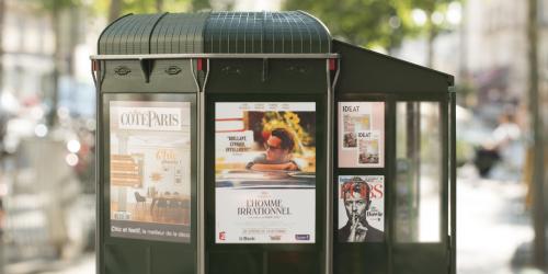 La-mairie-de-Paris-devoile-les-nouveaux-kiosques-a-journaux
