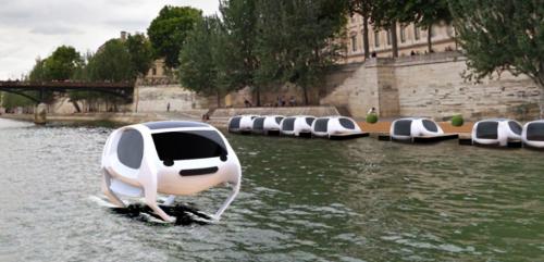 15308270-sea-bubble-ces-voitures-qui-voleront-bientot-au-dessus-de-la-seine - Copie