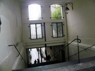 Pont aux biches passage 02 12 16