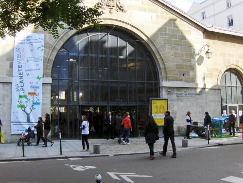 Espace_des_Blancs_Manteaux_Paris