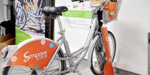 Les-velos-smoove-n-ont-pas-fini-de-vous-faire-pedaler_1766845_667x333