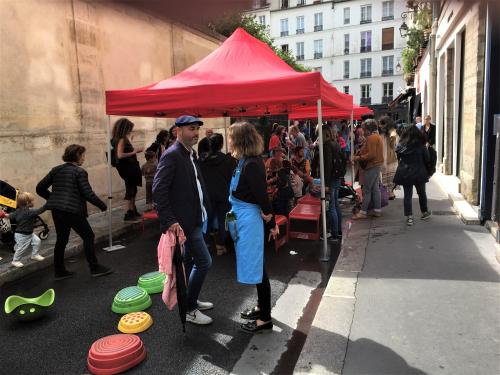 Coutures st gervais rue golotte occupée 30 06 17 (3)