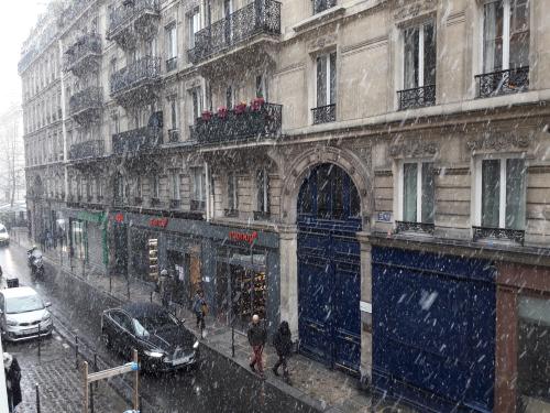 Haudriettes neige 06 02 18