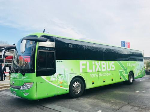 Flixbus1