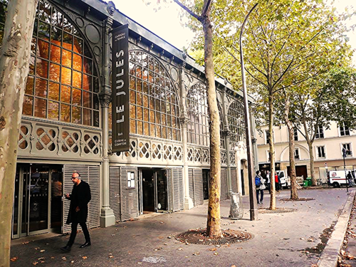 Carreau temple jules terrasse 08 10 14