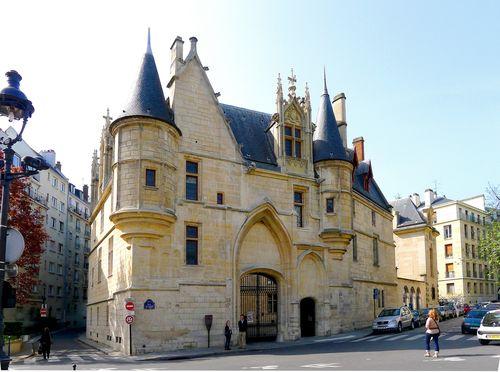 P1010816_Paris_IV_Hôtel_de_Sens_reductwk