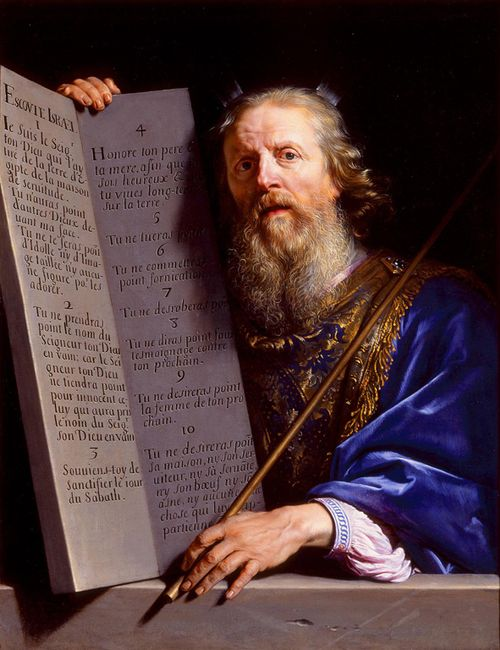 Philippe-de-champaigne-moses-presenting-the-tablets-of-the-law-1345746297_org