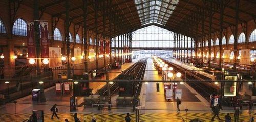 Gare-du-Nord-discotheque-700x336