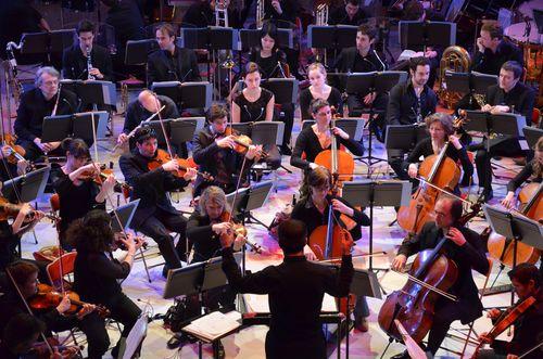 Orchestre%20Lamoureux%208%20-%20Copyright%20Rouge%20202