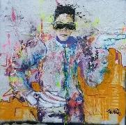Blancs-manteaux 1 street art 28 01 16