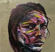 Blancs-manteaux 2 street art 28 01 16