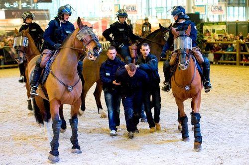 Demonstration-arrestation-par-la-brigade-equestre_gallerybig