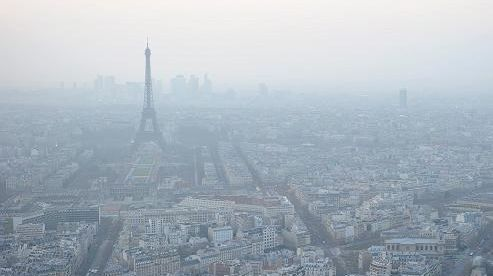 600x337_pollution-paris-mars-2012-ressource-ppale-maxppp