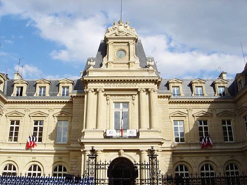 Paris_mairie_3eme_arrdt_dsc03993