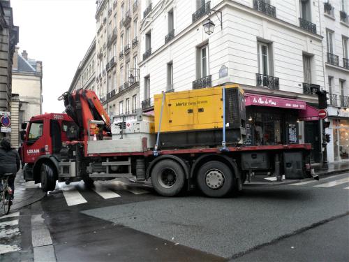 Archives 41 francs bourg engin 12 01 17