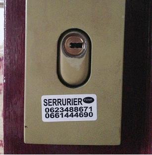 570204serrurier