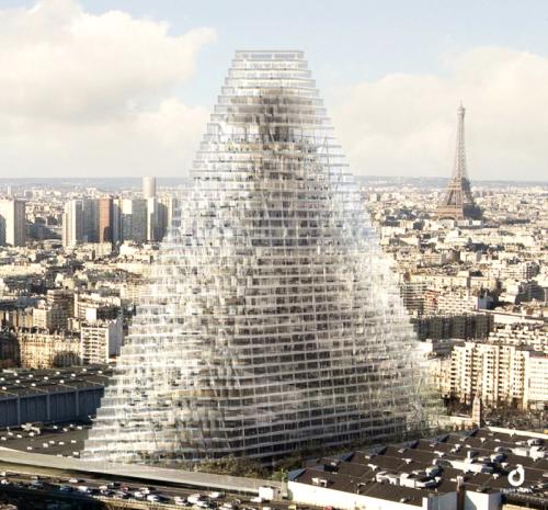 Paris-City-Hall-says-no-to-Triangle-Tours-by-Herzog-De-Meuron-02