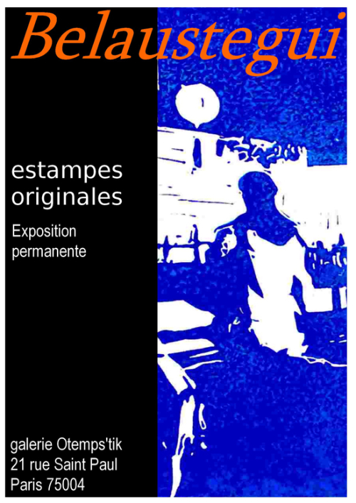859344_exposition-belaustegui-estampes-contamporaines_121613