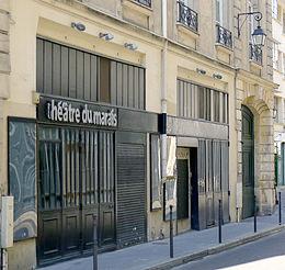 260px-P1200707_Paris_III_rue_Volta_n37_rwk