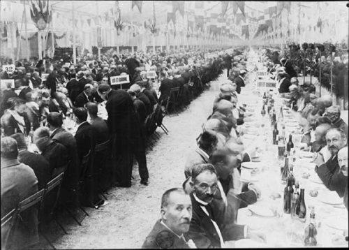 Banquet-des-maires-septembre-1900