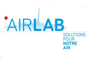 Airlablogo
